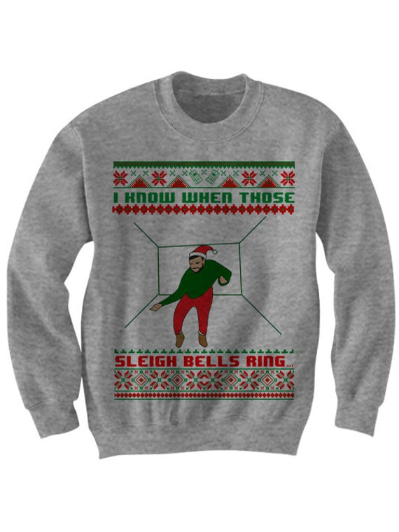 il 570xN.1091704658 3qd8 10 Pop Culture Inspired Ugly Christmas Sweaters That You Need This Holiday Season