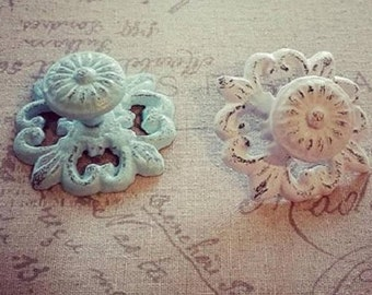 Decorative knobs Etsy