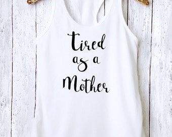 Funny Mom Tank, Graphic Tee, Mom Tee, Weekend Shirt, Workout Shirt, Tumblr Tank, Yoga Tank, Funny Yoga Shirt, Workout Tank, Yoga Top, TMT