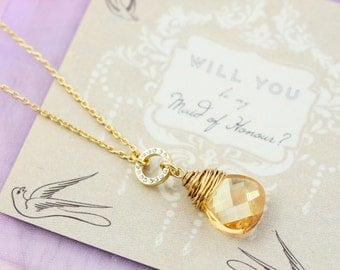 ask bridesmaid card | bridesmaid ask card | maid of honour card | bridesmaid card | bridesmaid jewelry | ask bridesmaid | asking bridesmaid