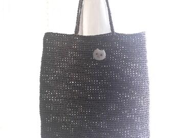 Shopping bag. Beach bag. Summer bag. Picnic bag. Eco bag. Beach bag. Shopping bag. Bag hook. Picnic bag. Handbag. Shopping bag