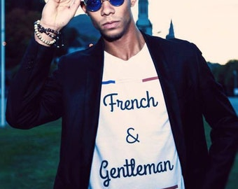 French & Gentleman