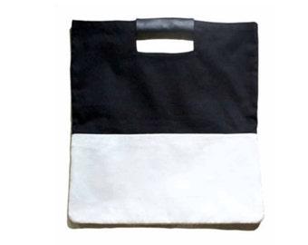 Oxford Canvas Bag