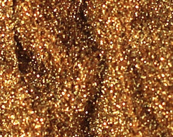Biodegradable glitter aurelie standard