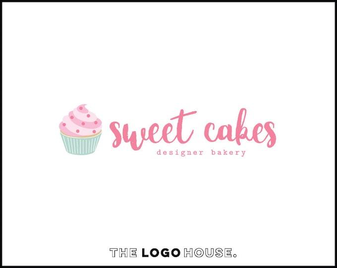 Bakery Logo Free Vector Art  7210 Free Downloads  Vecteezy