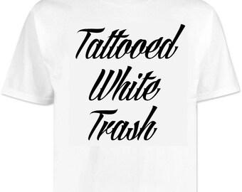 Tattoo T shirt . Shirts Tattoos . Hipster