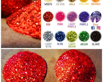 Any Color Burlesque Pasties!