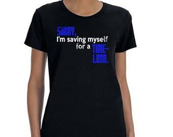 Funny single shirt | Etsy