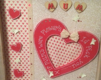 mothers day, birthday,