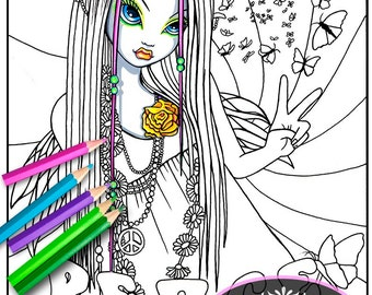 Halloween Coloring Pages Fall Printable Coloring Pages