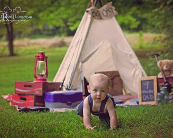 teepee, kids teepee, childrens teepee, teepee tent, girls teepee - JANE