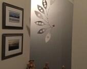 Plume - Art Mobile