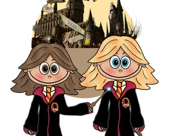 Matching UNIVERSAL STUDIOS shirts - Custom Universal Studios Shirts - Matching Family Harry Potter shirts - Matching Group Universal Shirts