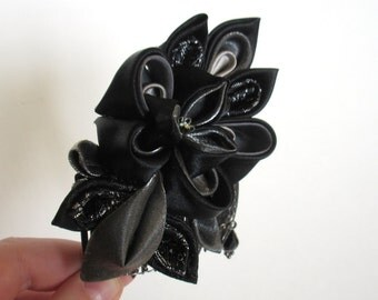 Eros Deluxe Hair Ornament