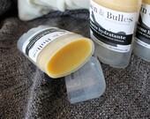 Barre hydratante en tube, peau sèche, anti-frottement, sport,  crevasses, dry skin, vergeture, stretch marks