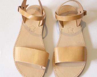 SALE!Greek sandals, Sandals, Gladiator sandals, Leather sandals,  sandals ,sandales grecques pas cher sandales femme cuir