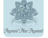 PAYMENT Plan for E. Campbell