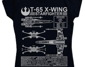 star wars schematic | etsy, Wiring schematic