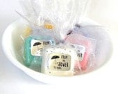 READY TO SHIP Baby Shower Favors Ready To Ship Bridal Shower Favors Ready To Ship Wedding Favors Ready To Ship Soap Favors