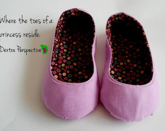 Custom Girls Shoes and Baby Shoes, Kids Moccasins, MaryJane Moccasins, Shoes for Kids, Kids Colorful Shoes, Girls Shoes