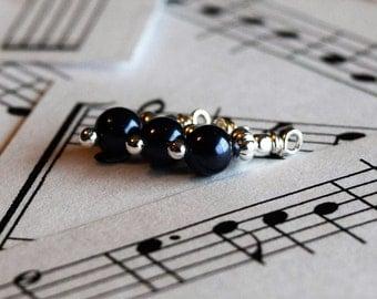 BC-1747 Bruckner's Overlooked Symphony