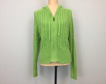 Zip up hoodie | Etsy