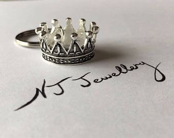 Crown Keyring(s)