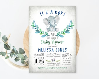 Baby First Birthday Invites is nice invitations example