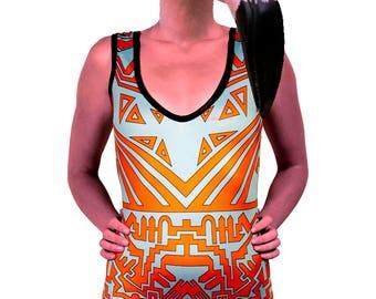 23 Carrot TAPT Swimsuit