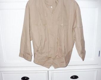 Jacket blouse KENZO size 38