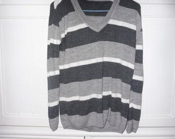 Sweater size 40-42 en - early 1990s