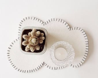 Coaster | Pansetter | Home decor | Interior Decor | Coasters | Home and Interior | Styling | Dining table | Accessories | Accessory