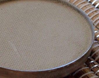 Matte Mushroom Eyeshadow Vegan Pressed Eyeshadow