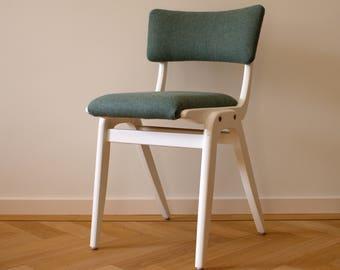 Chair for children