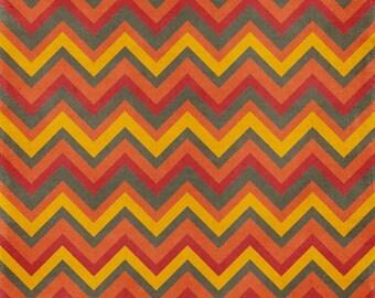 8 Beautiful Seamless patterns