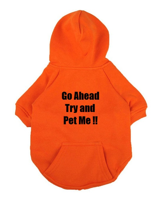 Dgcustomgraphics custom personalized design your own dog Dog clothes design your own