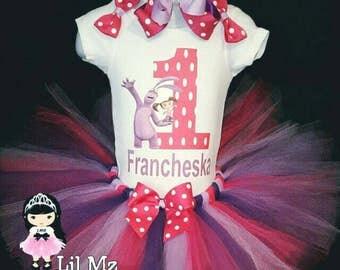 kate and mim mim dress, kate and mimi tutu, kate and mim mim tutu outfit, kate and mim mim tutu dress, kate and mim mim birthday tutu