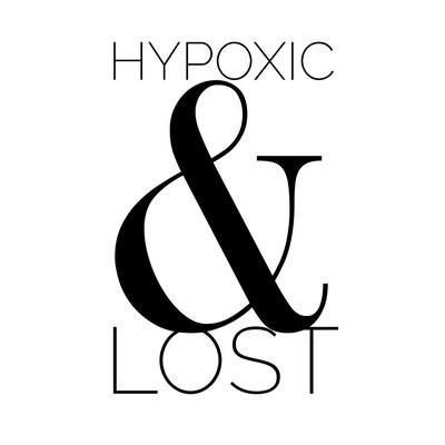 hypoxicandlost