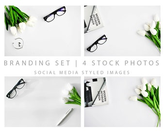Stock Photography, Styled Stock Photo, Styled Photography, Product Photography, Styled Mockup, Stock Photography, Social Media Photo