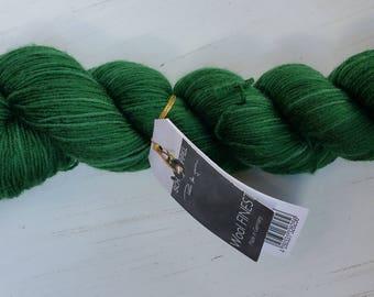 Timberline · WoolFinest