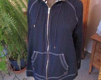 AK (Anne Klein) Sport Jacket