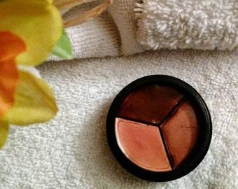 Lip Gloss Pallet~Lip Gloss~Organic Lip Gloss~Lip Gloss~Natural Lip Gloss~Flavored Lip Gloss~Lip Tint~Glossy Lips~Lip Glass~Lip Pallet~