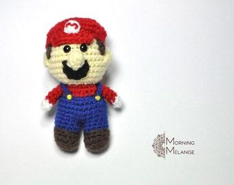 Mario kart Etsy