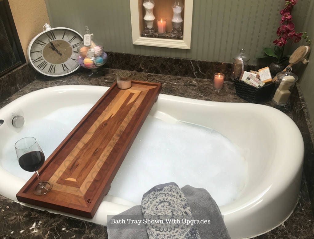 Bathtub Tray Bath Tray Listing For 28 38 Tubs Bath Caddy Bathtub Tray