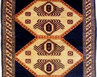 Afghan Chobi (10049)