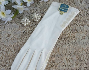 Dress up gloves - Etsy