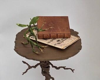 Dollshouse miniature Pickett Fantastic Beasts. 1/12 scale. ******** Reserved, please do not buy ********