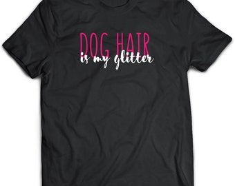 Dog T-Shirt. Dog tee present. Dog tshirt gift idea. - Proudly Made in the USA!