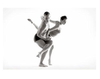 Black and White Series 2011 by Joe Lambie
