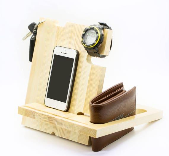 geschenke f r mann mens geschenk freund geschenke v ter tag. Black Bedroom Furniture Sets. Home Design Ideas
